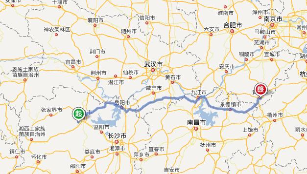 主页 外地到黄山旅游路线 -> 详情   340元起 歙县+牌坊群纯玩一日