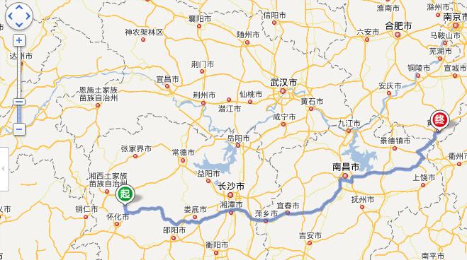 主页 外地到黄山旅游路线 -> 详情   270元起 齐云山宏村三日游  300